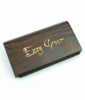 ezzygroom1