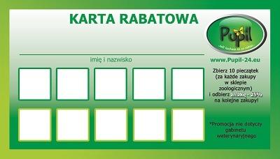 karta-rabatowaPupila